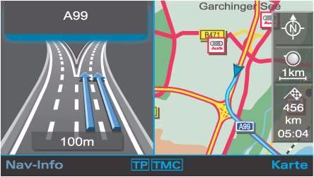 Navigation-avec-DVD.jpg