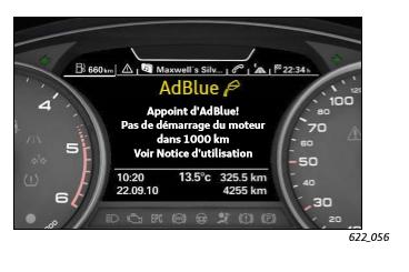 Niveau-de-remplissage-2-AdBlue.png