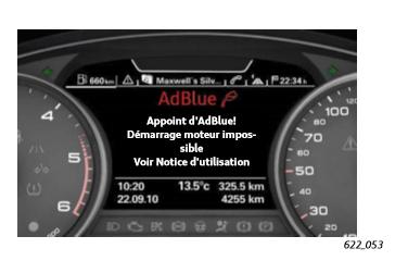 Niveau-de-remplissage-3-AdBlue.png