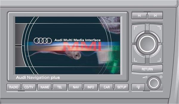 Nouveau-systeme-de-navigation-Plus.jpg