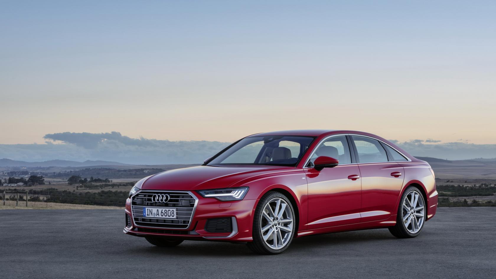 Nouvelle-Audi-A6-C8-1.jpeg