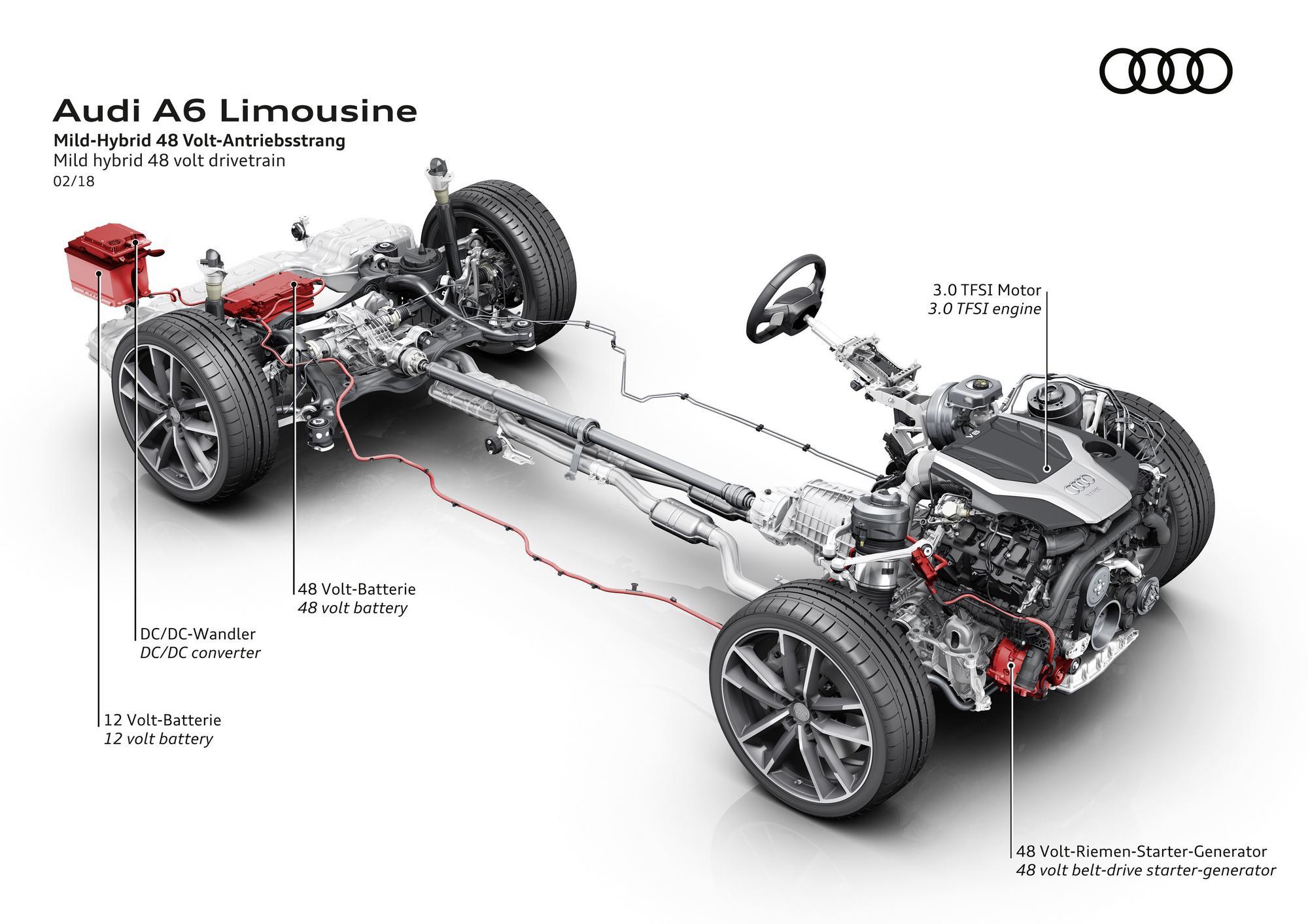 Nouvelle-Audi-A6-C8-10.jpeg