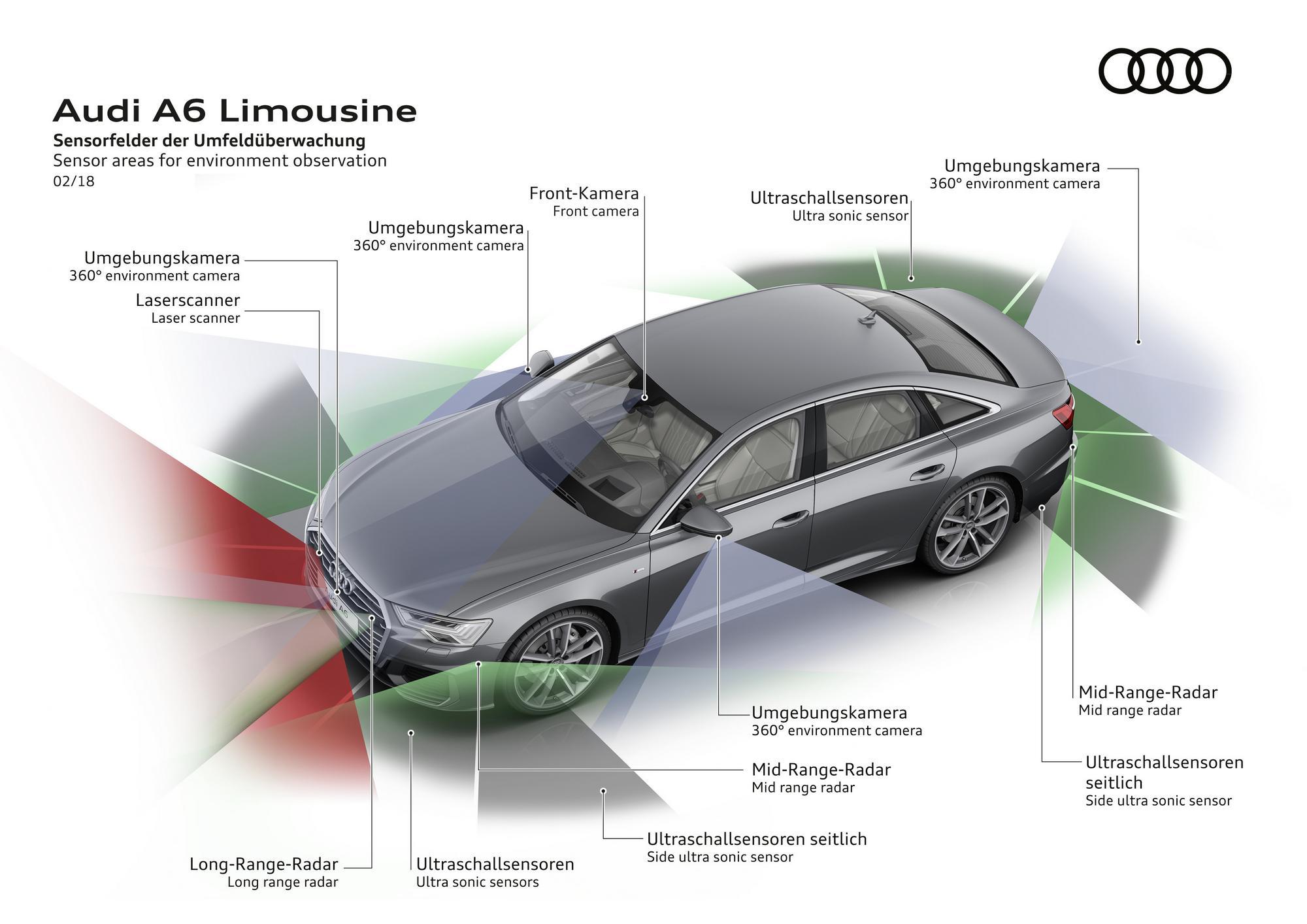 Nouvelle-Audi-A6-C8-12.jpeg