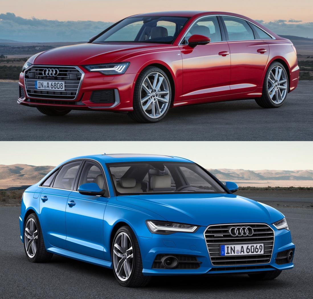 Nouvelle-Audi-A6-C8-2.jpeg