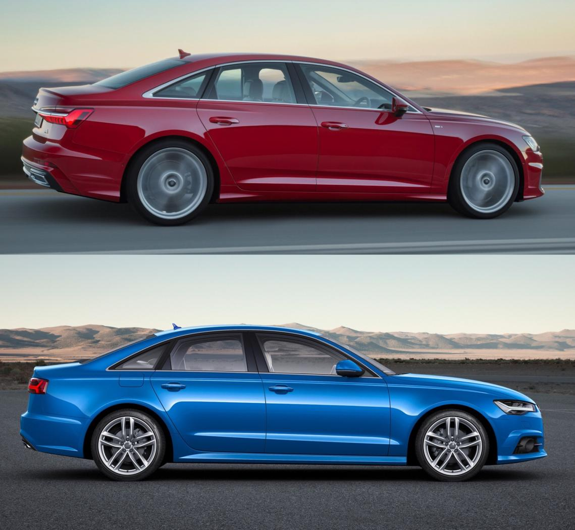 Nouvelle-Audi-A6-C8-3.jpeg
