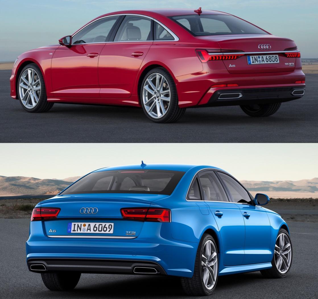 Nouvelle-Audi-A6-C8-4.jpeg