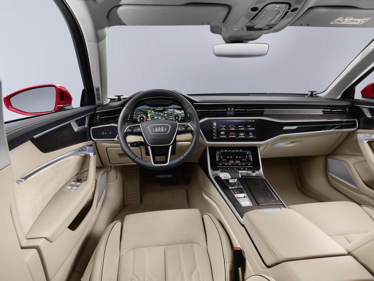 Nouvelle-Audi-A6-C8-5.jpeg