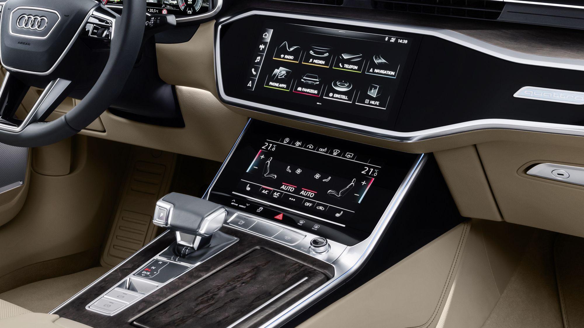 Nouvelle-Audi-A6-C8-6.jpeg