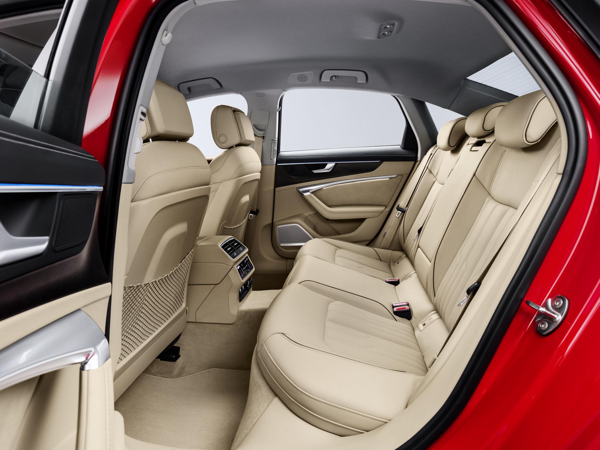 Nouvelle-Audi-A6-C8-7.jpeg