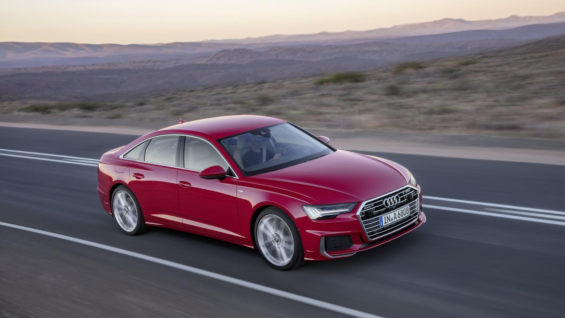 Nouvelle-Audi-A6-C8-8.jpg