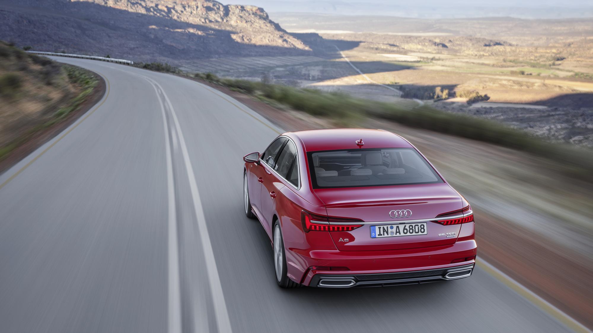 Nouvelle-Audi-A6-C8-9.jpeg