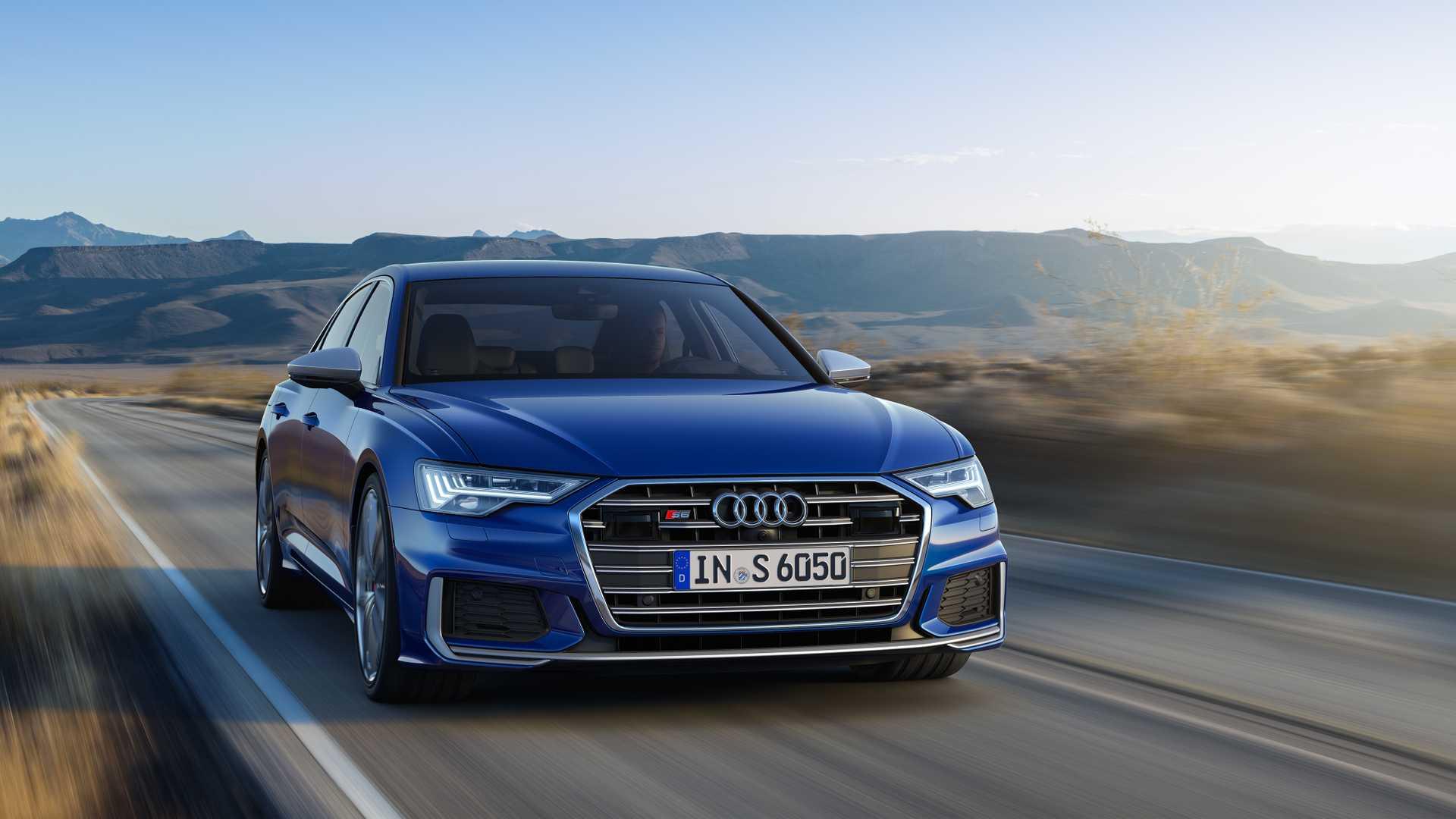 Nouvelle-Audi-S6-C8-1.jpg