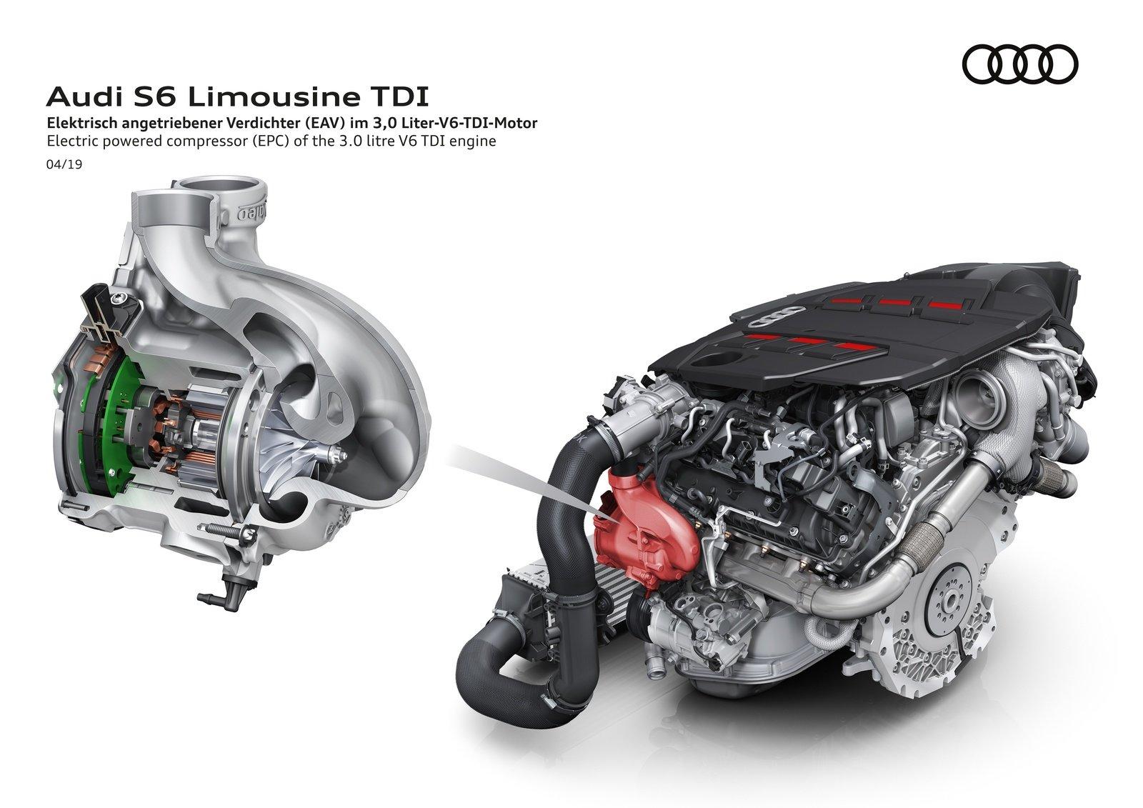 Nouvelle-Audi-S6-C8-10.jpg