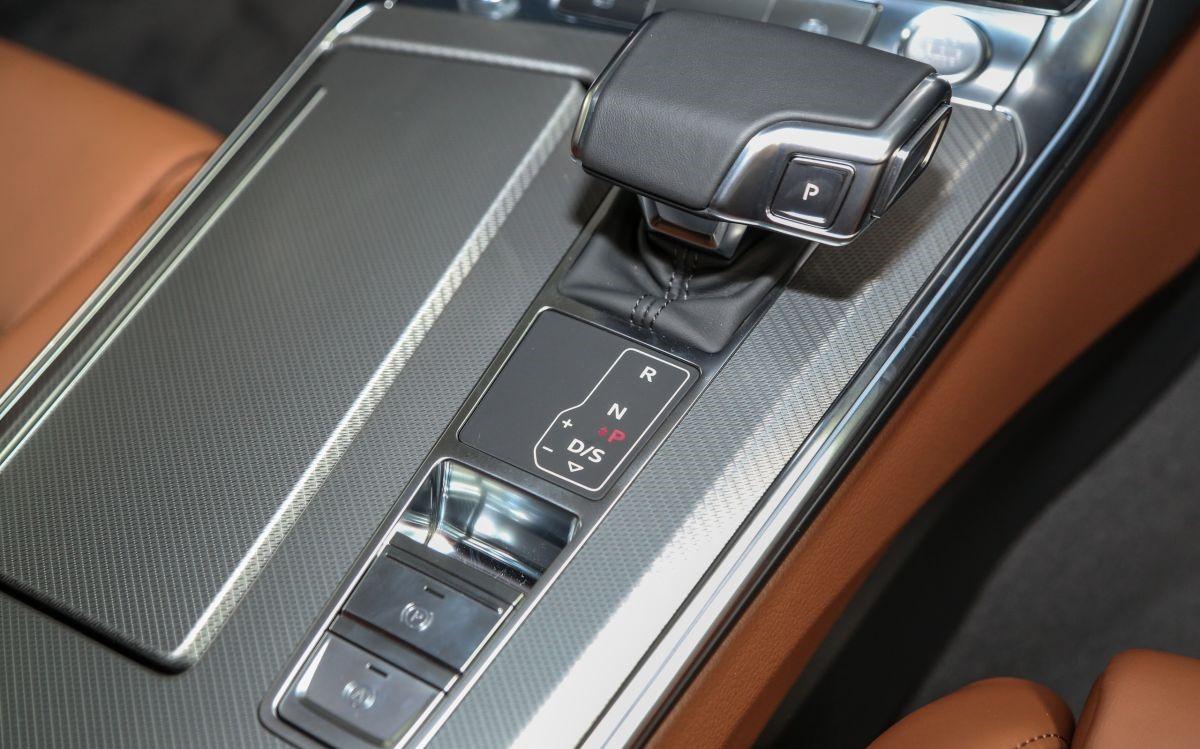 Nouvelle-Audi-S6-C8-11.jpg