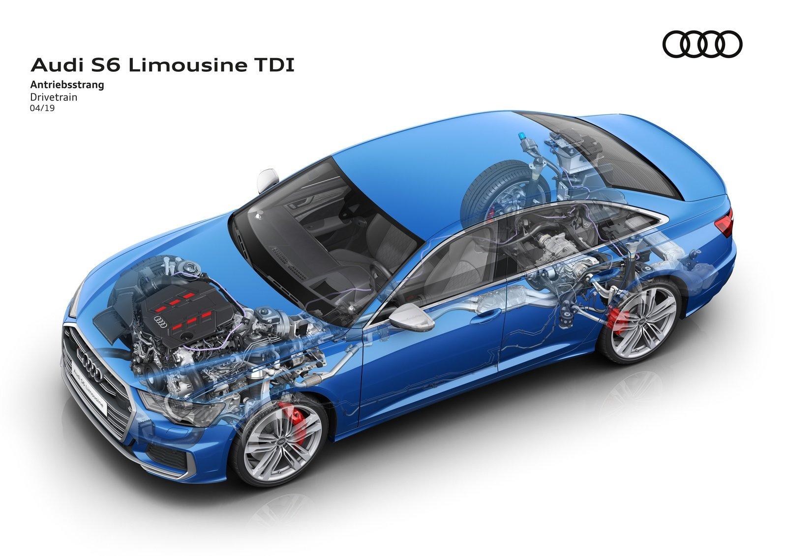 Nouvelle-Audi-S6-C8-12.jpg