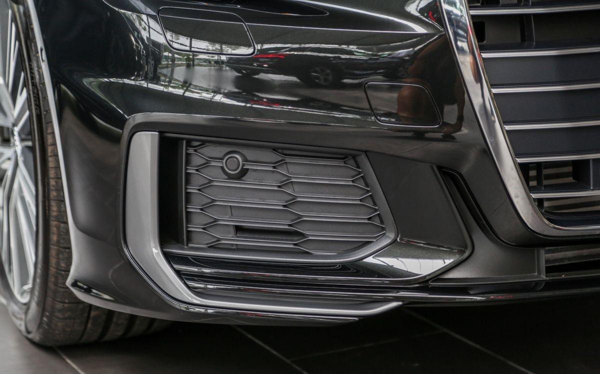 Nouvelle-Audi-S6-C8-2.jpg