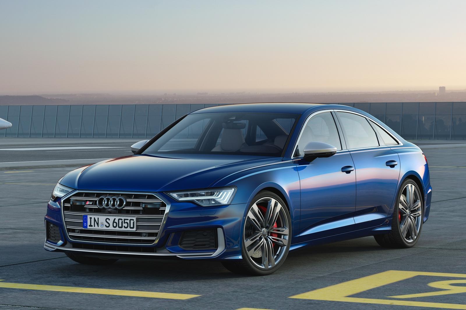 Nouvelle-Audi-S6-C8-3.jpg