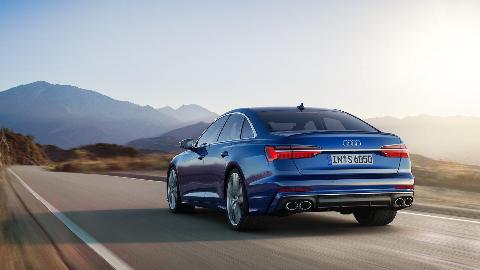 Nouvelle-Audi-S6-C8-4.jpg
