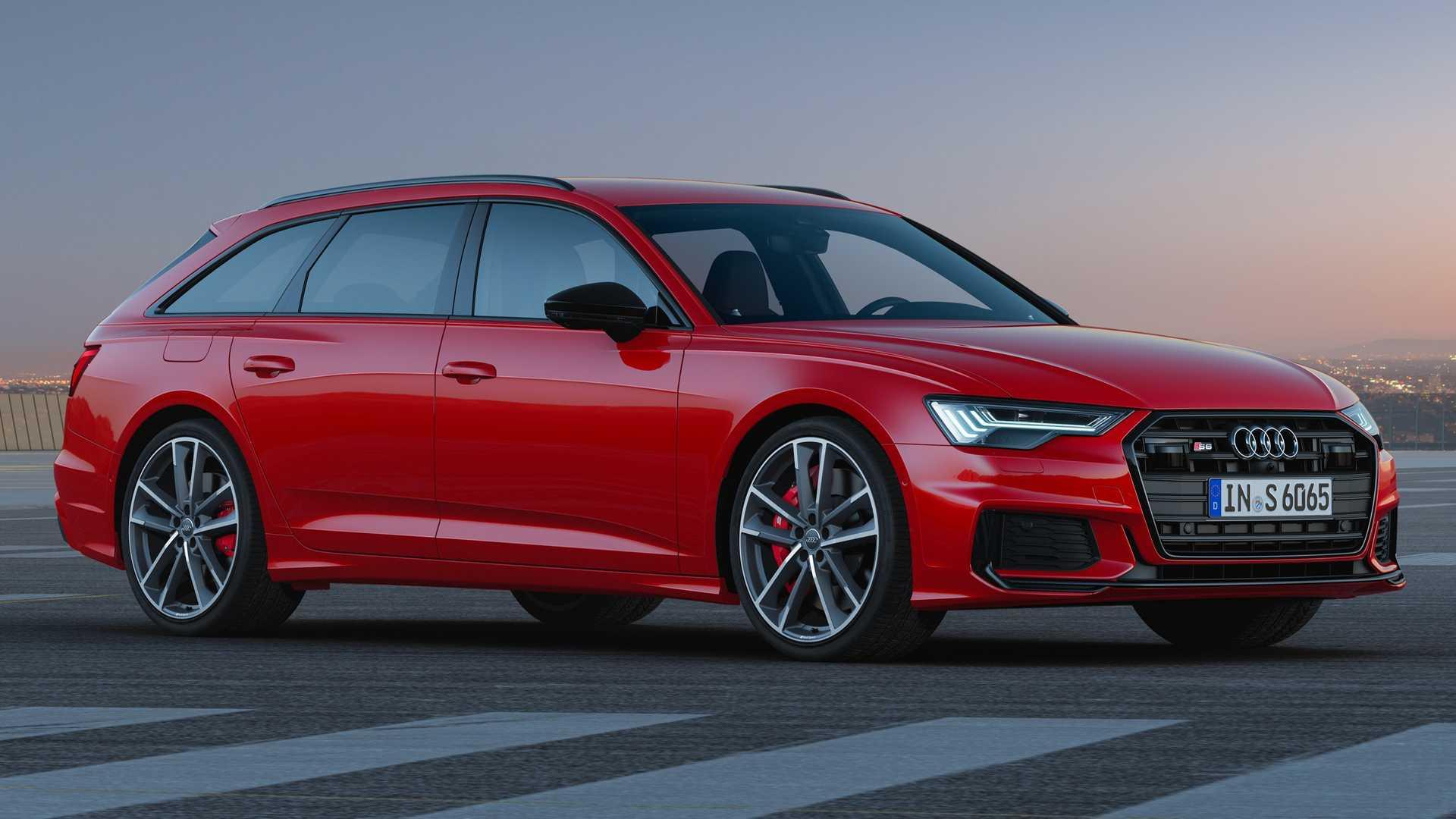 Nouvelle-Audi-S6-C8-5.jpg