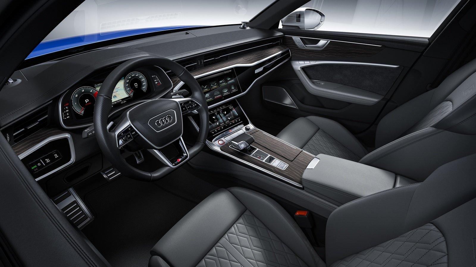 Nouvelle-Audi-S6-C8-6.jpg
