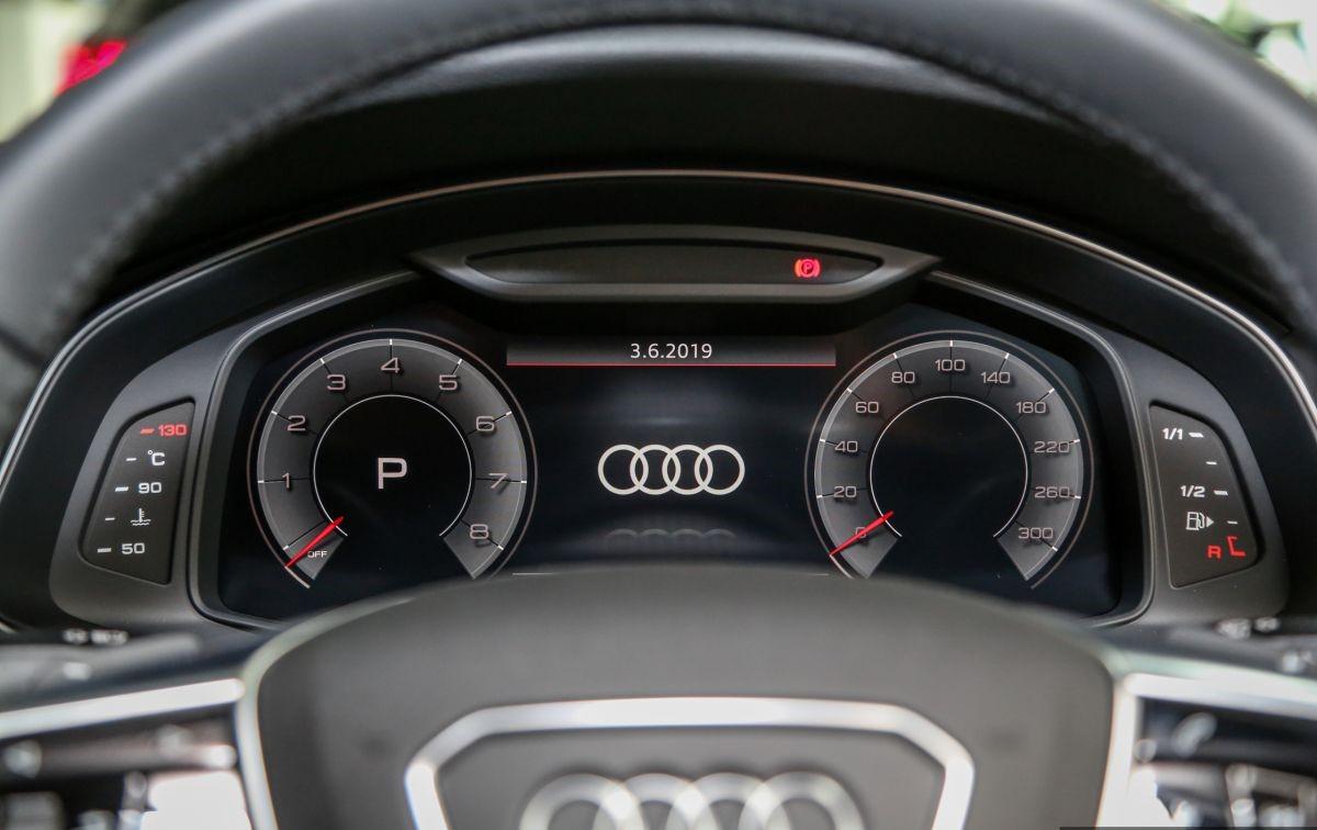 Nouvelle-Audi-S6-C8-7.jpg
