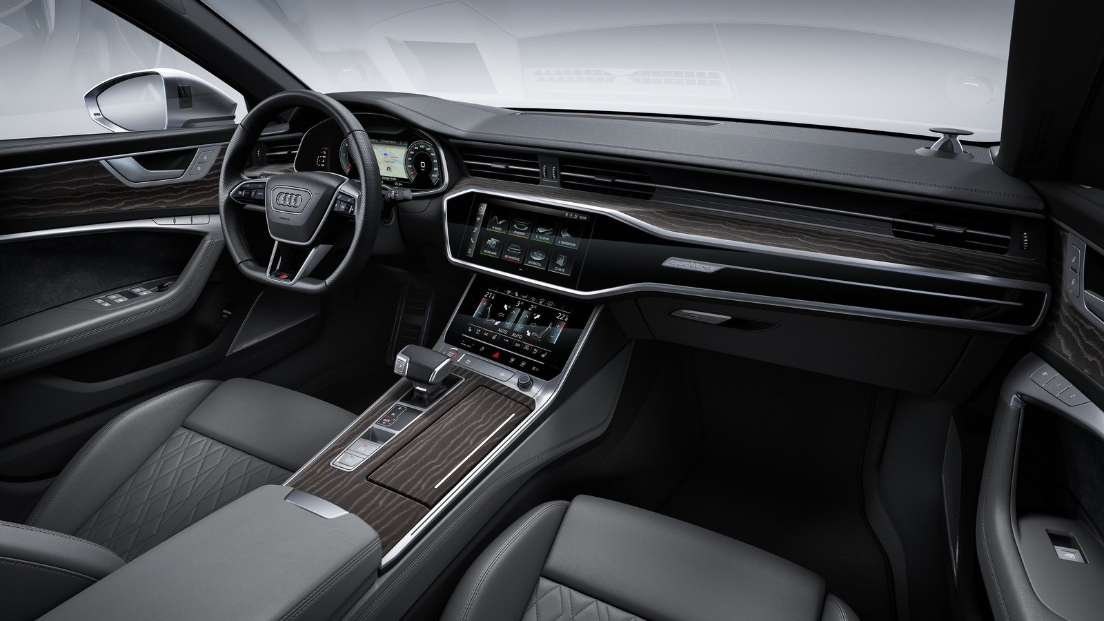 Nouvelle-Audi-S6-C8-8.jpg