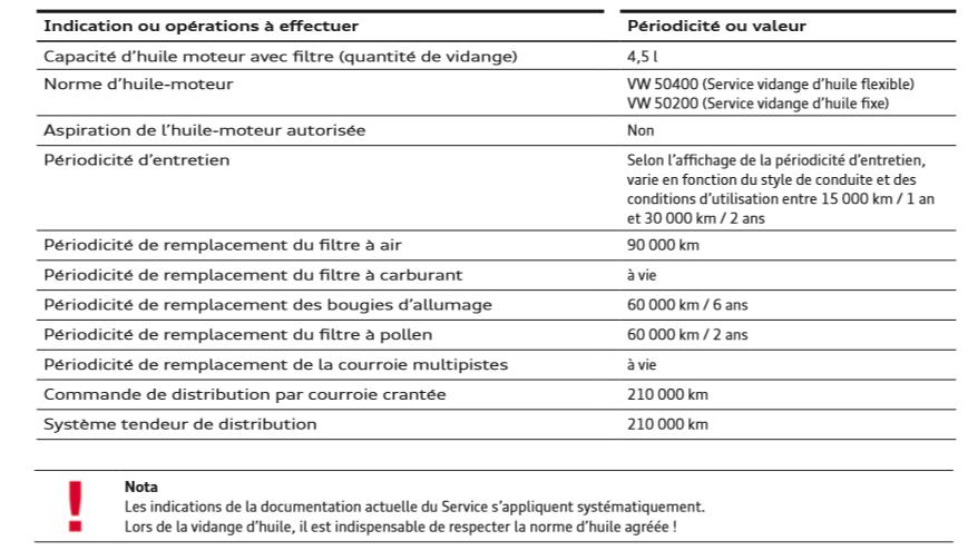 Operations-de-maintenance.png