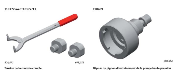Outils-speciaux-Equipements-d-atelier1.png