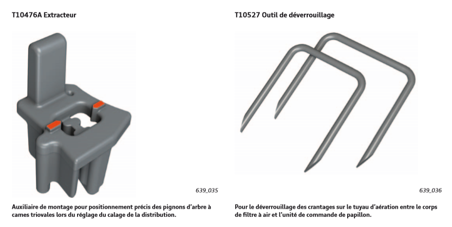Outils-speciaux-et-equipements-datelier.png
