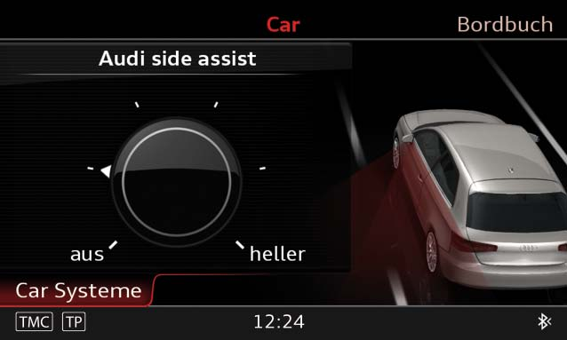 Parametrage-Audi-side-assist.jpg