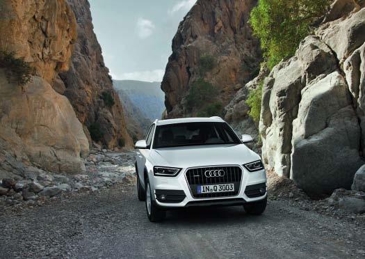 Photo-Audi-pour-illustration-signal-mauvaise-route.jpg
