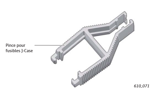 Pince-pour-fusibles-J-Case-Audi-A3-13.png