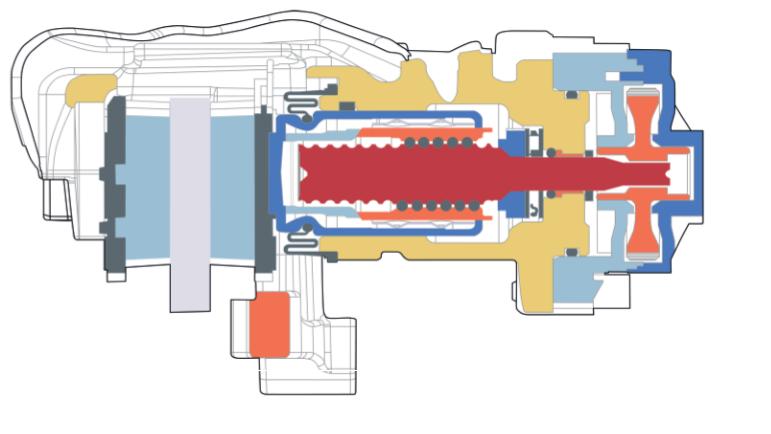 Piston-de-frein-en-position-de-freinage-Audi-A3-13.png
