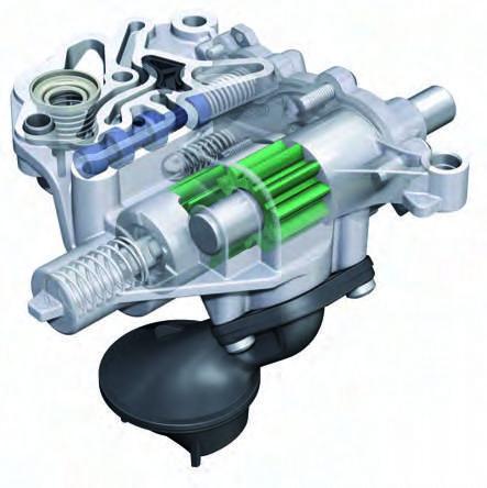 Pompe-a-huile-a-regulation-moteur-Audi-TFSI.jpg