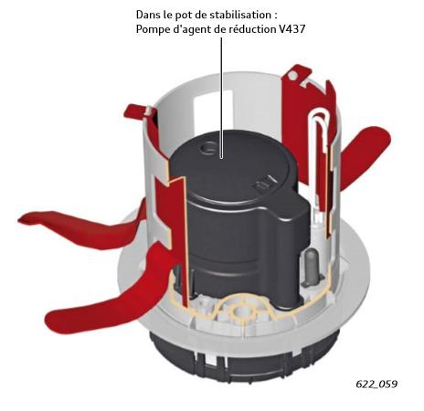 Pompe-d-agent-de-reduction-V437.png
