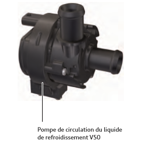 Pompe-de-circulation-du-liquide-de-refroidissement-V50-moteur-TFSI-Audi.png