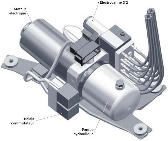 Pompe-hydraulique.jpg