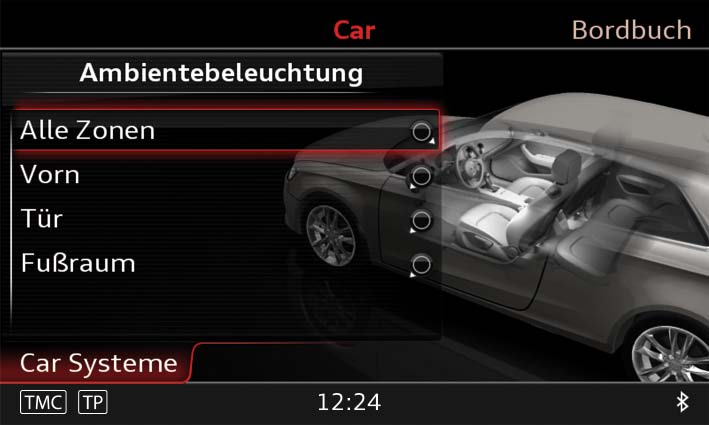 Possibilites-de-reglage-dans-le-menu-Car-Audi-A3-A13.jpg