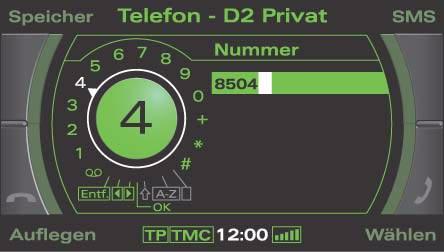 Preequipement-universel-pour-telephone-portable-II.jpg