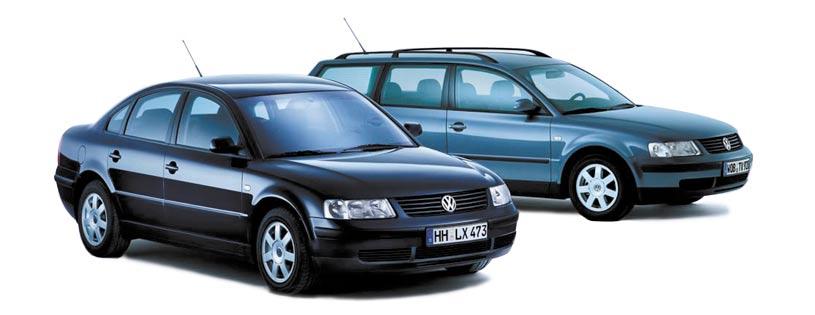 Premier-montage-de-serie-sur-la-Volkswagen-Passat-millesime-97-systeme-confort-625-Kbitss_.jpg