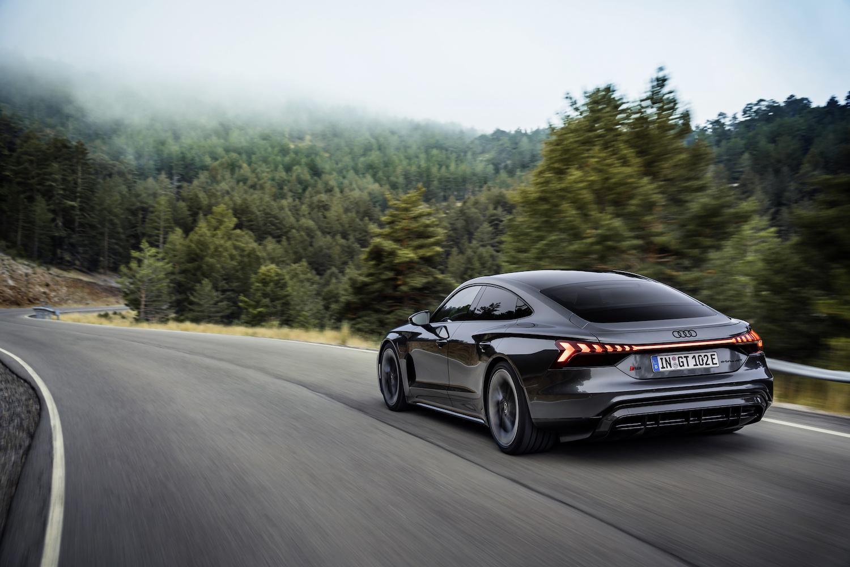 Presentation-Audi-RS-e-tron-GT-1.jpeg