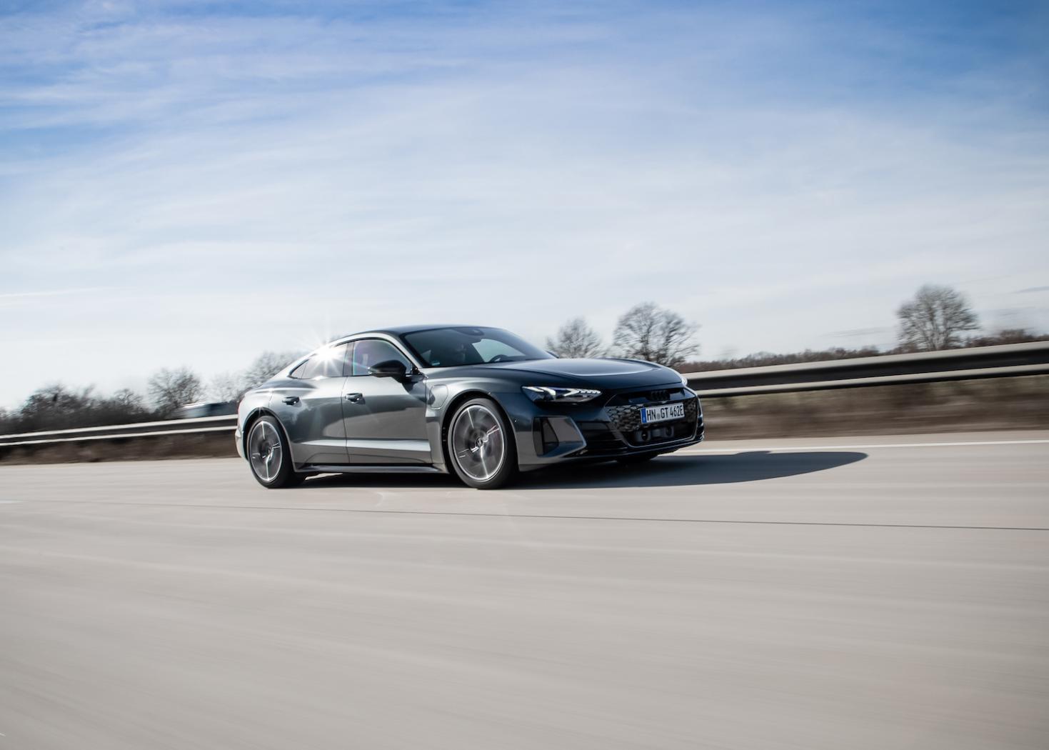 Presentation-Audi-RS-e-tron-GT-4.jpeg