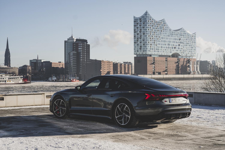 Presentation-Audi-RS-e-tron-GT-5.jpeg