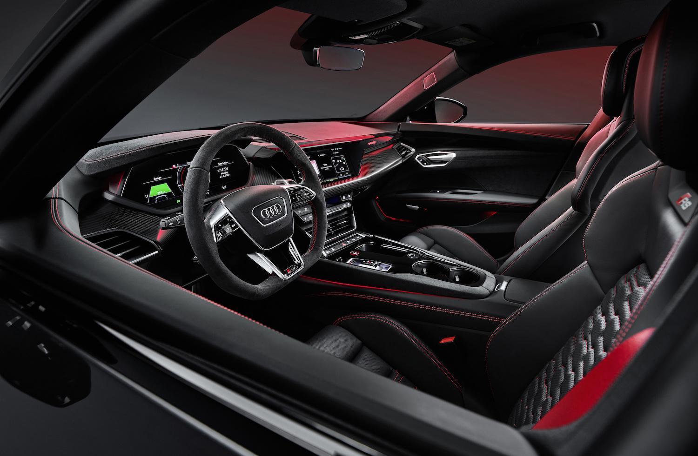 Presentation-Audi-RS-e-tron-GT-6.jpeg