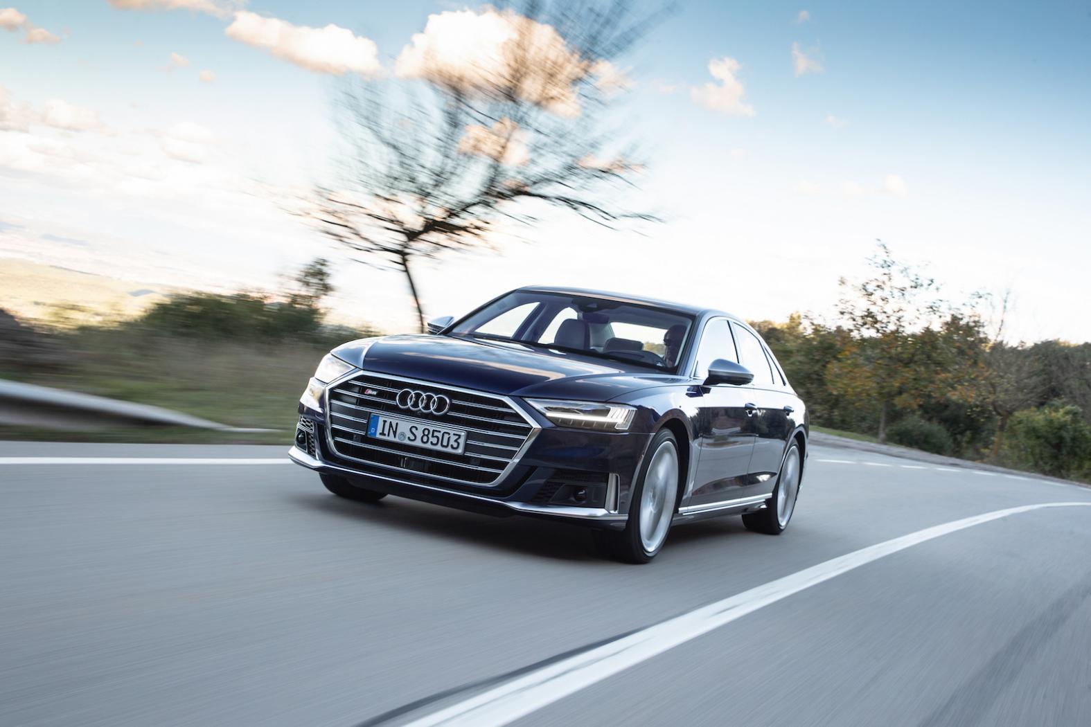 Presentation-Audi-S8-D5-1.jpeg