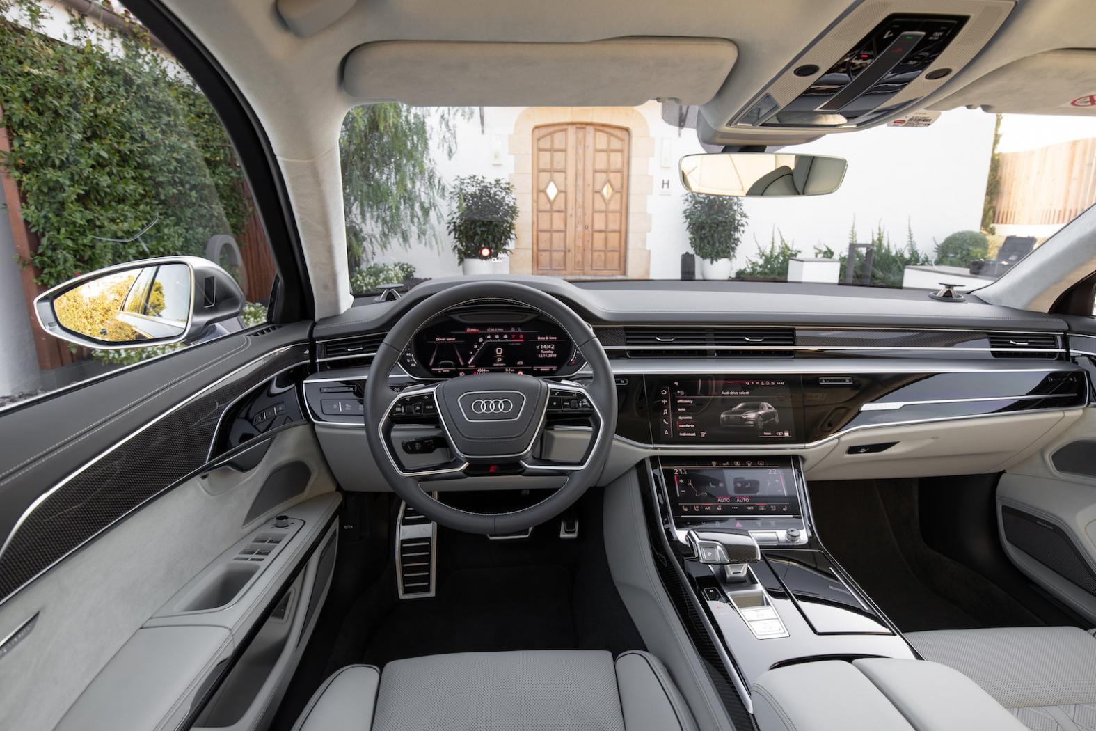 Presentation-Audi-S8-D5-4.jpeg