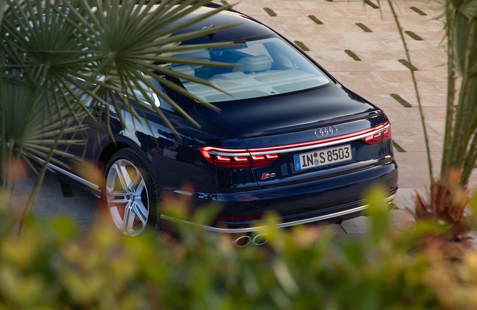Presentation-Audi-S8-D5-5.jpeg