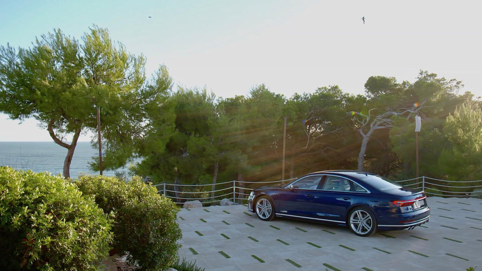 Presentation-Audi-S8-D5-6.jpeg