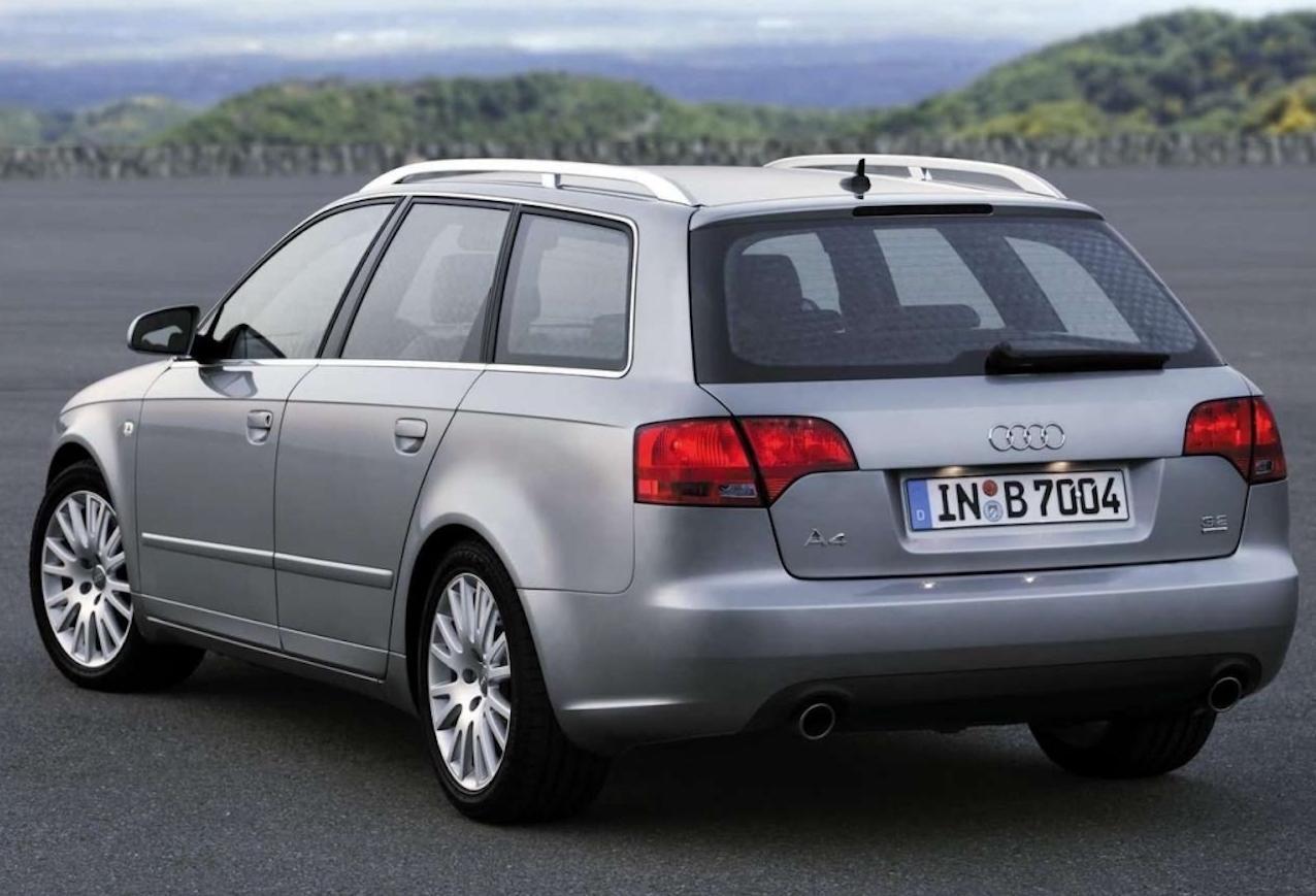 Probleme-FAP-Audi-A4-B7-1.jpeg