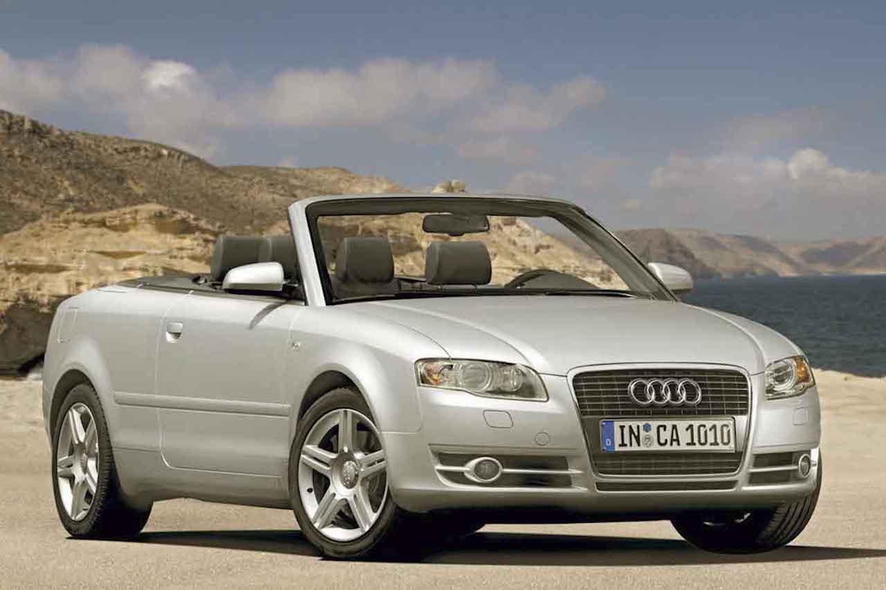 Probleme-FAP-Audi-A4-B7-2.jpg